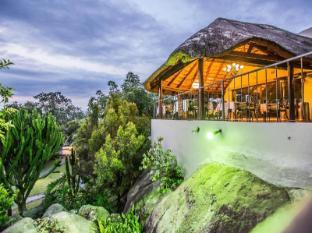/bg-bg/la-roca-guest-house/hotel/nelspruit-za.html?asq=jGXBHFvRg5Z51Emf%2fbXG4w%3d%3d