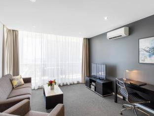 Meriton Serviced Apartments Aqua Street