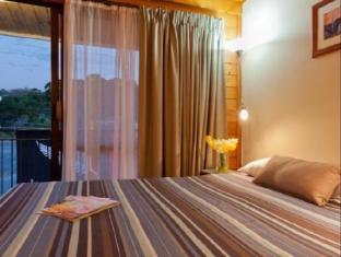 /de-de/outrigger-motel/hotel/bay-of-islands-nz.html?asq=jGXBHFvRg5Z51Emf%2fbXG4w%3d%3d
