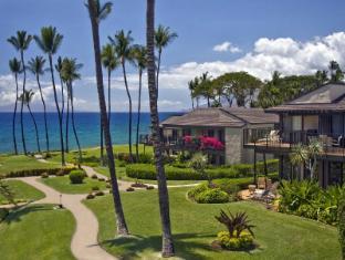 /bg-bg/wailea-elua-village-destination-residences/hotel/maui-hawaii-us.html?asq=jGXBHFvRg5Z51Emf%2fbXG4w%3d%3d