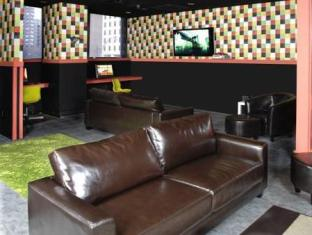/el-gr/chelsea-hotel-toronto/hotel/toronto-on-ca.html?asq=jGXBHFvRg5Z51Emf%2fbXG4w%3d%3d