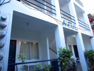 Azul Boracay Hotel