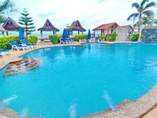 /th-th/blue-andaman-lanta-resort/hotel/koh-lanta-th.html?asq=jGXBHFvRg5Z51Emf%2fbXG4w%3d%3d