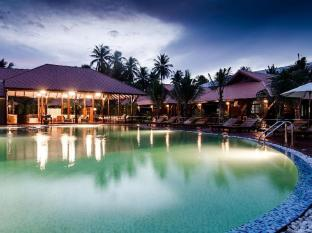 /ca-es/maikaew-damnoen-resort/hotel/ratchaburi-th.html?asq=jGXBHFvRg5Z51Emf%2fbXG4w%3d%3d