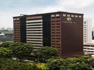 /et-ee/hotel-grand-pacific/hotel/singapore-sg.html?asq=jGXBHFvRg5Z51Emf%2fbXG4w%3d%3d