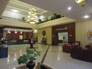 /da-dk/insumo-palace-hotels-resorts/hotel/kediri-id.html?asq=jGXBHFvRg5Z51Emf%2fbXG4w%3d%3d
