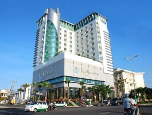 /bg-bg/kaya-hotel/hotel/tuy-hoa-phu-yen-vn.html?asq=jGXBHFvRg5Z51Emf%2fbXG4w%3d%3d