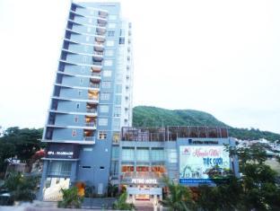 /nb-no/petro-hotel/hotel/vung-tau-vn.html?asq=jGXBHFvRg5Z51Emf%2fbXG4w%3d%3d