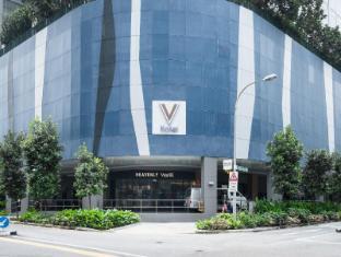 /ru-ru/v-hotel-lavender/hotel/singapore-sg.html?asq=jGXBHFvRg5Z51Emf%2fbXG4w%3d%3d