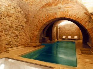 /th-th/brufani-palace-hotel/hotel/perugia-it.html?asq=jGXBHFvRg5Z51Emf%2fbXG4w%3d%3d