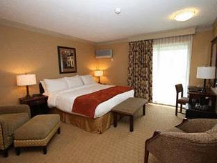 /bg-bg/prestige-beach-house/hotel/kelowna-bc-ca.html?asq=jGXBHFvRg5Z51Emf%2fbXG4w%3d%3d