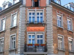 /es-ar/hotel-scheffelhof/hotel/constance-de.html?asq=jGXBHFvRg5Z51Emf%2fbXG4w%3d%3d