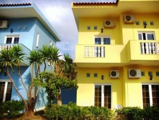 /el-gr/meraki-apartments-and-studios/hotel/tolo-gr.html?asq=jGXBHFvRg5Z51Emf%2fbXG4w%3d%3d