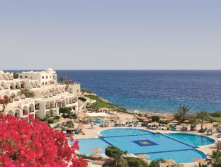 Moevenpick Resort Sharm El-Sheikh