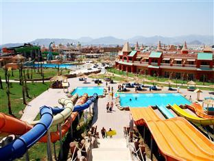 /ca-es/aqua-blu-sharm-el-sheikh/hotel/sharm-el-sheikh-eg.html?asq=jGXBHFvRg5Z51Emf%2fbXG4w%3d%3d