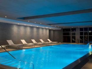 /th-th/relais-spa-paris-roissy-cdg-hotel/hotel/paris-fr.html?asq=jGXBHFvRg5Z51Emf%2fbXG4w%3d%3d
