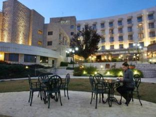 /zh-cn/canaan-spa-hotel/hotel/safed-il.html?asq=jGXBHFvRg5Z51Emf%2fbXG4w%3d%3d