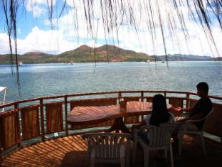 /ca-es/busuanga-seadive-resort/hotel/palawan-ph.html?asq=jGXBHFvRg5Z51Emf%2fbXG4w%3d%3d