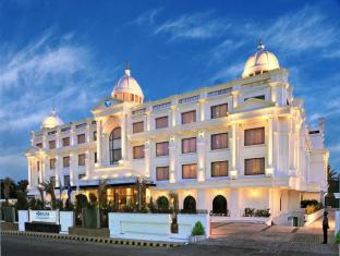 /ca-es/fortune-jp-palace-hotel/hotel/mysore-in.html?asq=jGXBHFvRg5Z51Emf%2fbXG4w%3d%3d