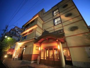 /zh-tw/hotel-tsubakino/hotel/nagano-jp.html?asq=jGXBHFvRg5Z51Emf%2fbXG4w%3d%3d