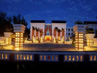 /ar-ae/muine-bay-resort/hotel/phan-thiet-vn.html?asq=jGXBHFvRg5Z51Emf%2fbXG4w%3d%3d