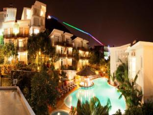 /zh-hk/seaside-resort-vung-tau/hotel/vung-tau-vn.html?asq=jGXBHFvRg5Z51Emf%2fbXG4w%3d%3d