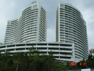 /uk-ua/ria-apartment/hotel/genting-highlands-my.html?asq=jGXBHFvRg5Z51Emf%2fbXG4w%3d%3d