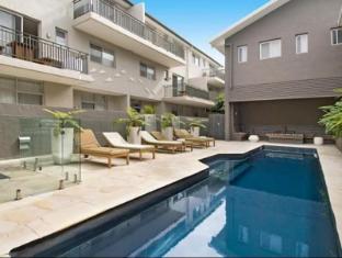 /bg-bg/apartments-inn-byron/hotel/byron-bay-au.html?asq=jGXBHFvRg5Z51Emf%2fbXG4w%3d%3d