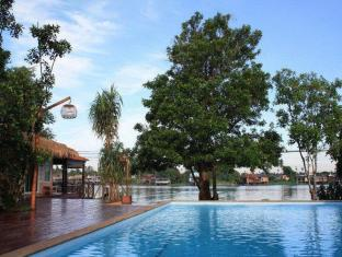 /ar-ae/ingnatee-resort/hotel/pathum-thani-th.html?asq=jGXBHFvRg5Z51Emf%2fbXG4w%3d%3d