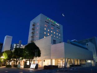 /bg-bg/hotel-mielparque-okayama/hotel/okayama-jp.html?asq=jGXBHFvRg5Z51Emf%2fbXG4w%3d%3d