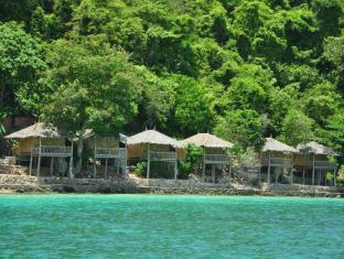 /th-th/tohko-beach-resort/hotel/koh-phi-phi-th.html?asq=jGXBHFvRg5Z51Emf%2fbXG4w%3d%3d