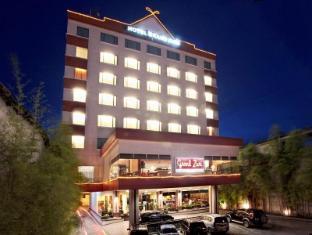 /de-de/grand-zuri-dumai-hotel/hotel/dumai-id.html?asq=jGXBHFvRg5Z51Emf%2fbXG4w%3d%3d