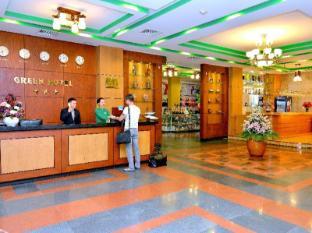 /nb-no/green-hotel-vung-tau/hotel/vung-tau-vn.html?asq=jGXBHFvRg5Z51Emf%2fbXG4w%3d%3d