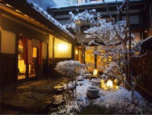 /ca-es/ryokan-oyado-koto-no-yume/hotel/takayama-jp.html?asq=jGXBHFvRg5Z51Emf%2fbXG4w%3d%3d