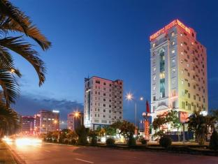 /da-dk/princess-haiphong-hotel/hotel/haiphong-vn.html?asq=jGXBHFvRg5Z51Emf%2fbXG4w%3d%3d