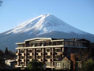 /zh-tw/shiki-no-yado-mt-fuji/hotel/mount-fuji-jp.html?asq=jGXBHFvRg5Z51Emf%2fbXG4w%3d%3d