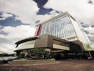 /ca-es/the-premiere-hotel/hotel/pekanbaru-id.html?asq=jGXBHFvRg5Z51Emf%2fbXG4w%3d%3d