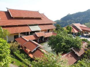 /ca-es/belvedere-tam-dao-resort/hotel/tam-dao-vinh-phuc-vn.html?asq=jGXBHFvRg5Z51Emf%2fbXG4w%3d%3d