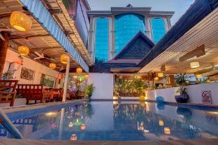 /zh-tw/sok-san-street-boutique/hotel/siem-reap-kh.html?asq=jGXBHFvRg5Z51Emf%2fbXG4w%3d%3d