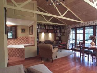 /ar-ae/ford-house-retreat/hotel/bridgetown-au.html?asq=jGXBHFvRg5Z51Emf%2fbXG4w%3d%3d