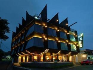/bg-bg/moon-shy-kenting-boutique-hotel/hotel/kenting-tw.html?asq=jGXBHFvRg5Z51Emf%2fbXG4w%3d%3d