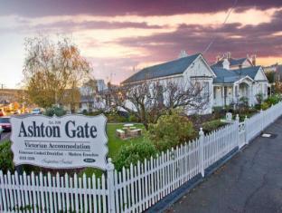 /de-de/ashton-gate-guest-house/hotel/launceston-au.html?asq=jGXBHFvRg5Z51Emf%2fbXG4w%3d%3d