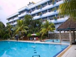 /ar-ae/pelangi-hotel-resort/hotel/bintan-island-id.html?asq=jGXBHFvRg5Z51Emf%2fbXG4w%3d%3d