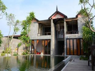/ca-es/sofa-gallery-hotel/hotel/nongkhai-th.html?asq=jGXBHFvRg5Z51Emf%2fbXG4w%3d%3d