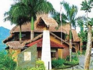 /de-de/swaloh-resort-spa/hotel/tulungagung-id.html?asq=jGXBHFvRg5Z51Emf%2fbXG4w%3d%3d
