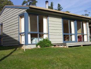/de-de/bruny-island-escapes-accommodation/hotel/bruny-island-au.html?asq=jGXBHFvRg5Z51Emf%2fbXG4w%3d%3d