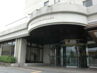 /ca-es/ise-city-hotel-annex/hotel/mie-jp.html?asq=jGXBHFvRg5Z51Emf%2fbXG4w%3d%3d