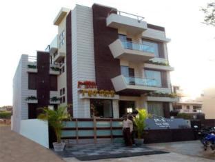 Sun Villa Hotel