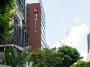 Ibis Hotel Singapore Novena