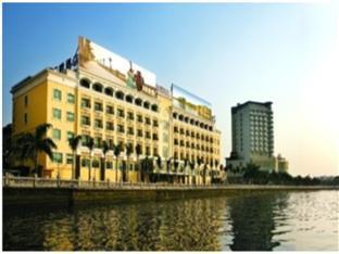 /cs-cz/riverside-hotel/hotel/zhongshan-cn.html?asq=jGXBHFvRg5Z51Emf%2fbXG4w%3d%3d